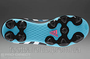 Бутсы Adidas Predito FG M20160, фото 2