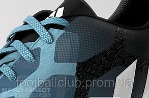 Бутсы Adidas Predito FG M20160, фото 3