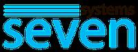 Seven Systems - системы видеонаблюдения