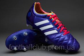 Бутсы Adidas 11Pro TRX SG  M22742, фото 2