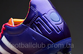 Бутсы Adidas 11Pro TRX SG  M22742, фото 3