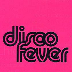 CD-диск Збірник Disco Fever (Universal)
