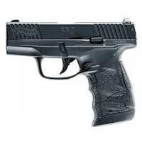Umarex Walther PPS M2