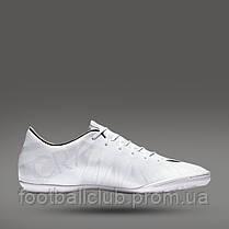 99a9da1c Футзалки Nike Mercurial Victory VI CR7 IC 852526-401: продажа, цена ...