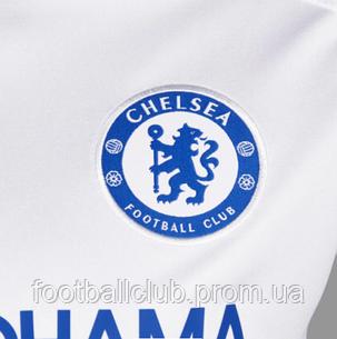 Футболка adidas Chelsea FC 15/16 S11654, фото 2