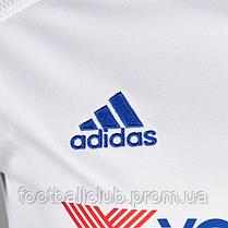 Футболка adidas Chelsea FC 15/16 S11654, фото 3
