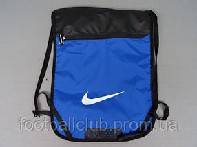 Сумка-мешок Nike  BZ9731-431