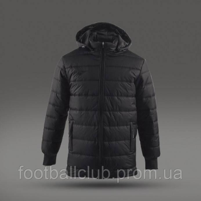 Куртка зима Joma Urban 100659.100