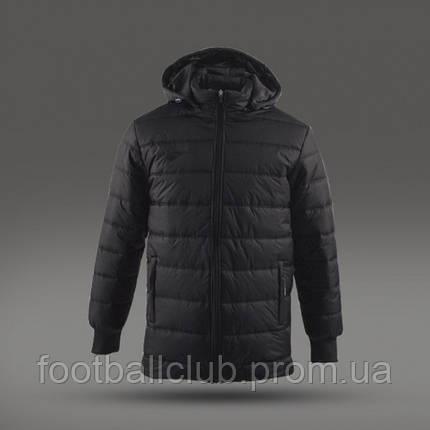 Куртка зима Joma Urban 100659.100, фото 2