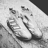 Бутсы Adidas ACE 17+ Purecontrol FG BB5953