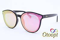 Солнцезащитные очки Dior SD9837