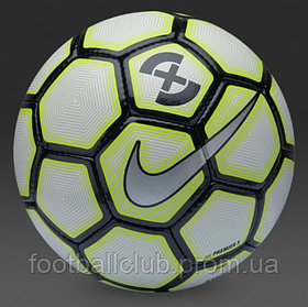 Мяч NIKE FOOTBALLX PREMIER SC3037-100