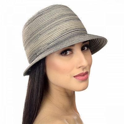 Шляпы Del Mare модель 115