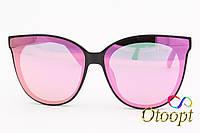 Солнцезащитные очки Dior SD9838