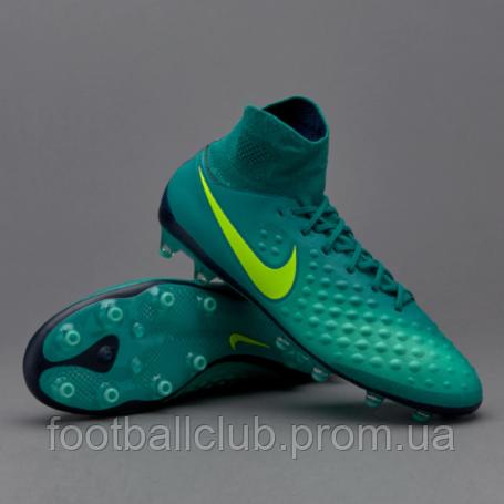 Nike Magista Orden II AG-Pro 843811-375