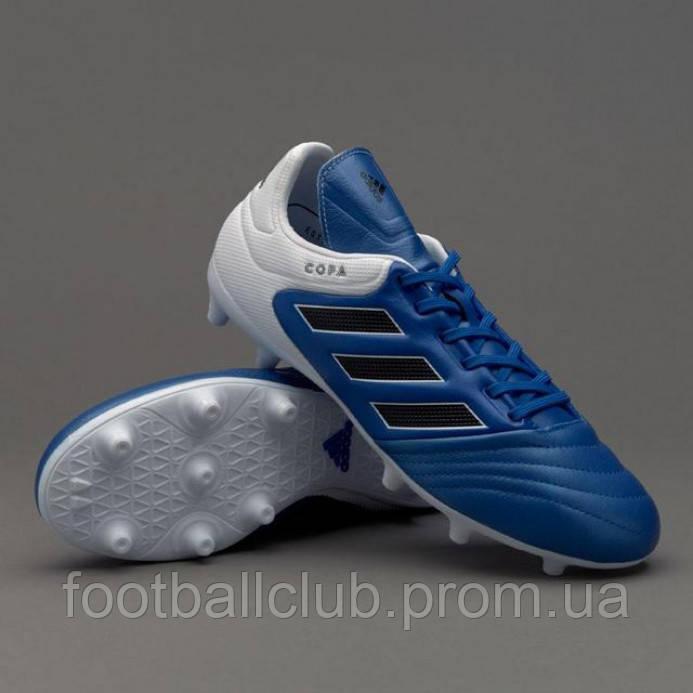 Adidas Copa 17,3 FG BA9717