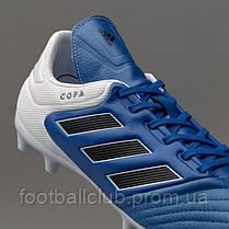 Adidas Copa 17,3 FG BA9717, фото 2