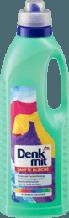 Плямовивідник без хлору DENKMIT  Sanfte Bleiche