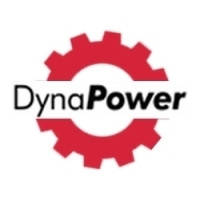 DynaPower Gear Plus 80w90 20л