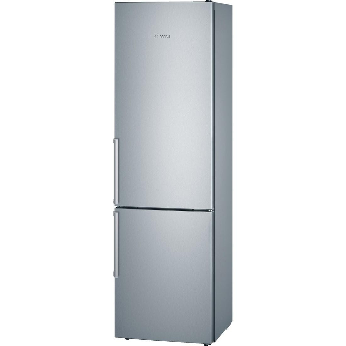 Двухкамерный холодильник Bosch KGE39AI41