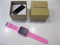 SMART часы  K18