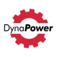 DynaPower Gear Longlife 75w80 60л