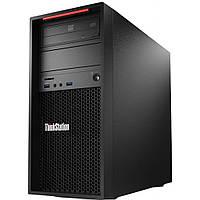 Компьютер Lenovo ThinkStation P300 TWR (30AH0016RU)