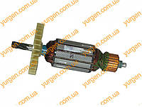 Якорь для дисковой пилы Фиолент ПД4-54