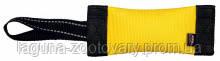 TX-32151 Аппорт д/тренировки собак (полиэстер), 26х6см, фото 2