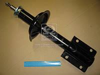 Амортизатор FIAT DUCATO (до 1,4 т) 94-02 передний масло (Гарантия)
