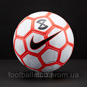 Мяч NIKE FOOTBALLX PREMIER SC3092-100