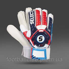 Перчатки Select 04 Hand Guarg 2017 Junior