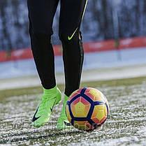 Nike Mercurial Superfly V FG 831940-305, фото 2