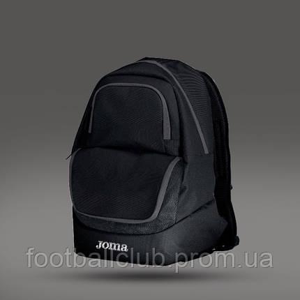 Рюкзак Joma Diamond II 400235.100, фото 2