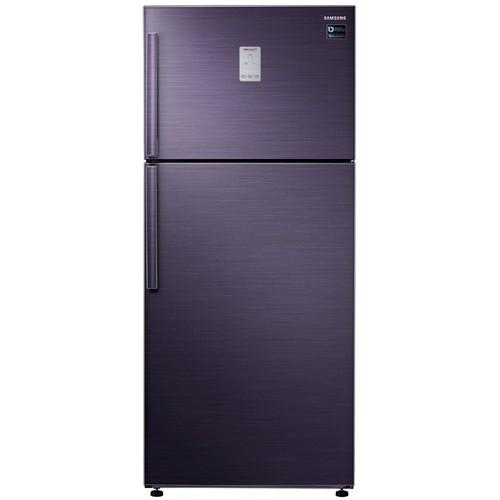 Двухкамерный холодильник Samsung RT53K6340UT/UA