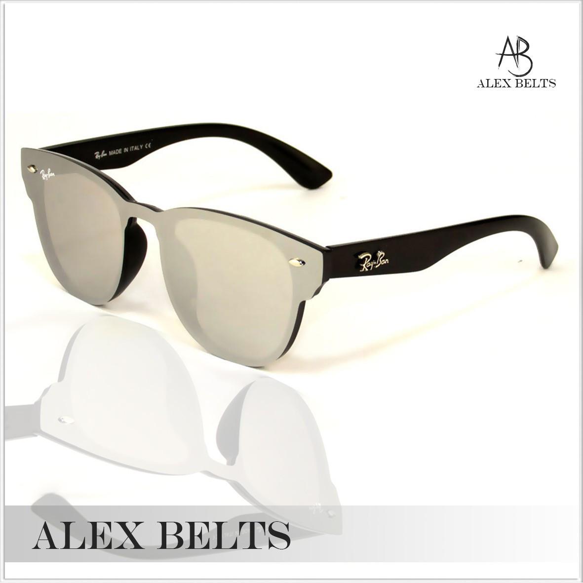 Солнцезащитные очки Ray-Ban унисекс-купить оптом в Одессе ✈Доставка ... 838a8732744