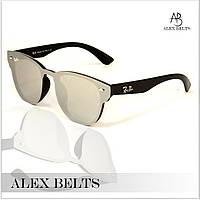 Солнцезащитные очки Ray-Ban унисекс-купить оптом в Одессе 783abfacb3cf7