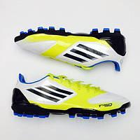0db2fc97 Бутсы adidas f10 trx в Украине. Сравнить цены, купить ...