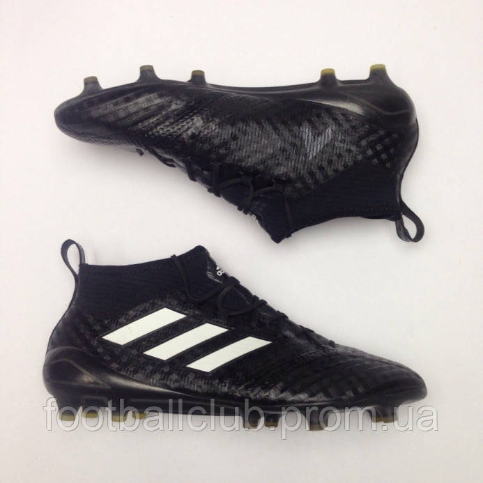 ❎ Adidas ACE 17.1 Primeknit FG