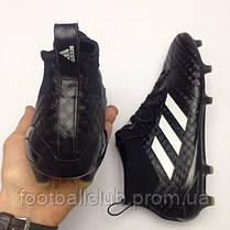 ❎ Adidas ACE 17.1 Primeknit FG, фото 2