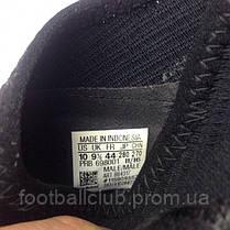 ❎ Adidas ACE 17.1 Primeknit FG, фото 3