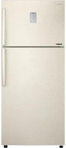 Двухкамерный холодильник Samsung RT53K6330EF/UA