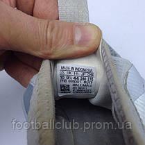 Adidas Ace 17+ Purecontrol FG, фото 3