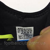 Adidas X SL 15+ FG/AG, фото 3