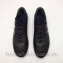 Adidas Nemeziz 17.3 FG, фото 2