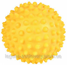TX-3419 Мяч с шипами 16см для собак, фото 2