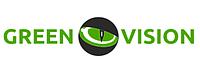 GreenVision - системы видеонаблюдения