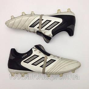 Adidas Copa 17.2 FG, фото 2