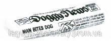 TX-3468 Игрушка Черно - белая газета (винил) 18см для собак, фото 2