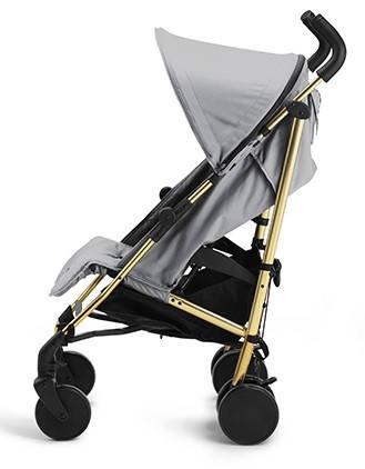 Детская коляска - трость Elodie Details Stockholm 2018, фото 2